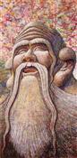 《老子-东方之魂》