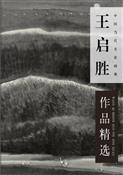 王启胜作品精选电子书