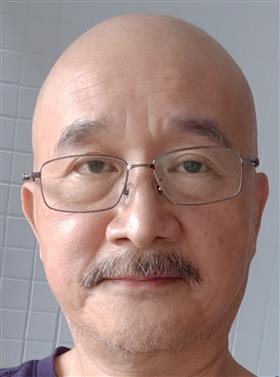 周子荐 C. JESSY CHOU