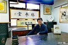 何培伟向2018先进迈步 (1)