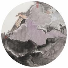 山水 2016