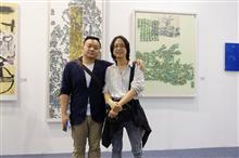 2016艺术北京