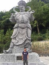贵州省铜仁